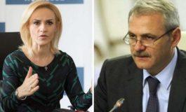 PĂZEA !!! Firea şi-a făcut trupa de şoc impotriva lui Dragnea: mai mulți parlamentari și grei ai PSD intră în grupul disidenților, spun sursele