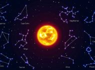 Horoscop 21 septembrie 2018. Trei zodii vor renaște