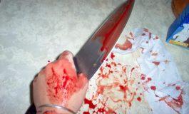 ACUM! O tânără din Curtea de Argeș a vrut sa se sinucida cu un cuțit