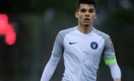 Clauza UNICA in Romania pentru Ianis Hagi! Conditia pe care Gigi Becali trebuie sa o accepte daca il vrea pe Ianis la FCSB! Suma imensa pregatita!