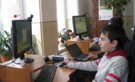 EXCLUSIV ! 67 școli din Argeş vor fi dotate cu rețele wireless și internet
