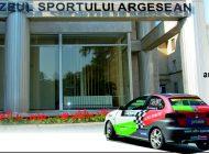 NU RATA ! Regal Automobilistic la Muzeul Judeţean Argeş