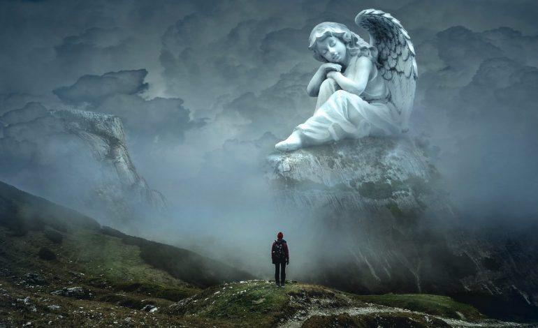 Mesaje noi de la INGERII PAZITORI ai zodiilor pentru 10-17 octombrie 2018