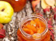 Peltea de gutui cu portocală