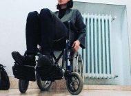 INCREDIBIL! ŞMECHERIA ANULUI S-A INVENTAT LA CURTEA DE ARGEŞ - Cum eviţi coada la Spitalul Municipal