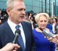 VIDEO Tensiuni la sediul ÎCCJ! Liviu Dragnea, așteptat de protestatari