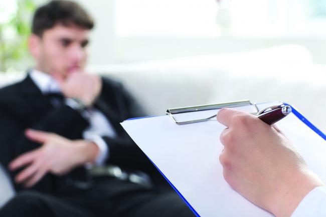 PSIHOLOGUL EXPLICĂ: Ce dovedeşte actul sinucigaş?5 explicaţii ale psihologului