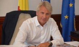Guvernul a aprobat a doua rectificare bugetară! Ce mențiuni a făcut Eugen Teodorovici
