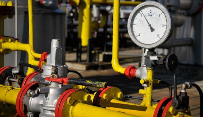 ATENŢIE ! Cum trebuie să procedați la schimbarea furnizorului de gaze sau electricitate