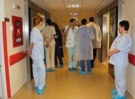16 locuri de muncă disponibile in Spitalele din Argeş