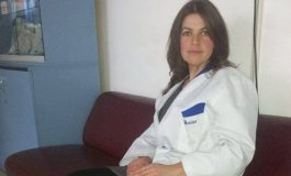 Căzuți la datorie: zeci de medici din România au murit în timpul gărzii, în ultimii ani VEZI LISTA COMPLETA