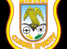 CS Mioveni, eliminare rușinoasă din Cupa României 0 - 5 cu OSK Sepsi