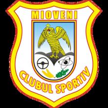CS Mioveni, eliminare rușinoasă din Cupa României 0 – 5 cu OSK Sepsi