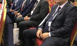 Afaceristul argeşean Gheorghe Alecsei a intrat în graţiile chinezilor !