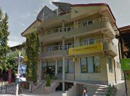 EXCLUSIV ! Tranzacţii imobiliare spectaculoase în Argeş - 1 milion de euro pentru 2 proprietăţi