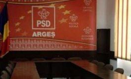 In Argeş, PSD este ignorat şi de presă, şi de cetăţeni !UN CONCERT şi o CONFERINŢĂ AU DOVEDIT ASTA