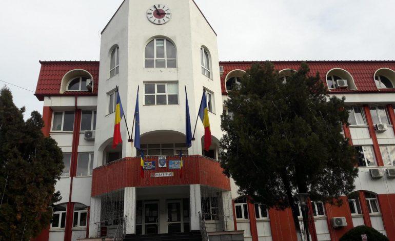 Primariile vor putea fi obligate sa țină conferințe de presă lunare pentru a informa cetățenii