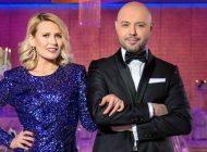 EXCLUSIV ! Vedetele Kanal D fac o nunta de pomină la Curtea de Argeş - VEZI LA CE RESTAURANT