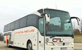 ATENŢIE! Autoritatea Rutieră Română a lansat aplicația Mersul Autobuzelor VERIFICĂ AICI CUM FUNCŢIONEAZĂ