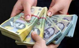 Bani, nu glumă ! Partidele politice au primit subvenţii de peste 60 de milioane de lei