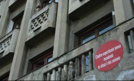 Consolidarea clădirilor cu risc seismic rămâne nerezolvată