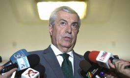Alianța PSD - ALDE s-ar putea rupe