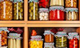 Conserve de casă – ghid de preparare corectă
