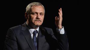 Apel urgent către Liviu Dragnea! Cine îi solicită clarificări liderului PSD pe tema unui important proiect