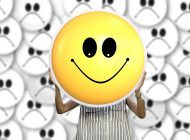 Cum iti infrunti emotiile negative in functie de zodie