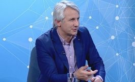 Eugen Teodorovici anunță o posibilă înghețare a salariilor la bugetari