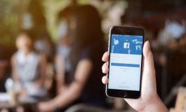 Facebook a recunoscut oficial! Ce date au sustras hackerii din conturile a zeci de milioane de utilizatori