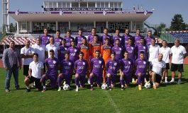 1 milion lei pentru FC Argeș - Primăria vrea rezultate si mai bune