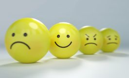 Scapa de aceste 13 lucruri din viata ta si vei sti ce este fericirea adevarata!