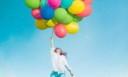 Fericirea: cum ajută sistemul imunitar