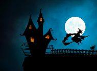Tot ce trebuie sa stii despre Halloween. De ce se sarbatoreste si ce semnificatii are
