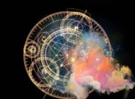 Horoscop general 22 - 28 iulie 2019. Urmează o săptămână foarte bună