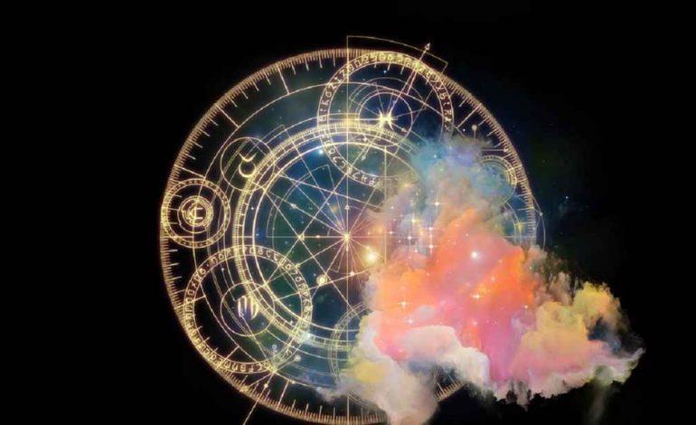 Horoscop 21 august 2019. Urmează o zi senzațională pentru nativii din zodia Pești