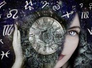 Horoscop 21 martie 2019 – Prima zi de primăvară aduce probleme zodiilor