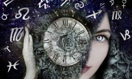 Horoscop 23 octombrie 2018. Zi decisivă pentru o zodie