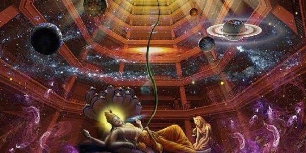 Zodiacul Vedic. Care este zodia ta în horoscopul înțelepciunii