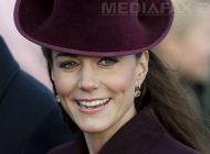 Ducesa Catherine de Cambridge, cea mai influentă figură regală în modă