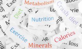 Modalităţi pentru a-ţi accelera metabolismul