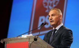 DOCUMENT BOMBĂ ! Mâna dreaptă a lui Liviu Dragnea, deputatul PSD Mircea Draghici, un nou dosar penal ?