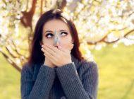 Nas înfundat: cauze, simptome şi remedii naturiste