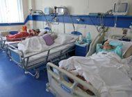 ALARMANT ! Peste jumătate din decesele înregistrate în Argeș au fost cauzate de bolile celebro-vasculare şi circulatorii