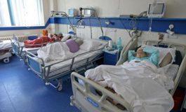Ministerul Sănătăţii  o spune clar: Pacienţii nu trebuie plimbaţi de la un spital la altul