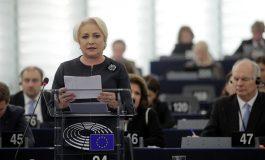 DECLARATII VIDEO ! Eurodeputatii cer României să respecte independenţa sistemului judiciar şi să continue lupta împotriva corupţiei