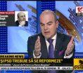 S-AU DEPUS ACTELE - Realitatea TV  își face partid!