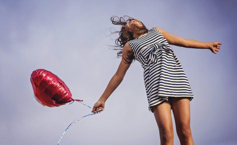 10 sfaturi pentru sanatate de prin lume adunate