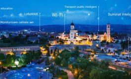 TOT ÎN URMĂ ! Niciun oraş din Argeş nu se află pe lista celor 41 de orașe din România cu proiecte Smart City